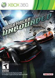 Ridge Racer Unbounded Review - Just Push Start Burnout 3 Takedown For Playstation 2 2004 Mobygames Truck Driver Xbox 360 Driving Video Games Simulator Bill The Butcher Vs Semi Gta Iv 2013 Youtube 5 Frontflip Stunt Coub Gifs With Sound American Review This Is Best Simulator Ever Tesla Unveils Its Vision Of Future Trucking Online Free Money Lobby For Subscribers Ps3 The 20 Greatest Offroad Of All Time And Where To Get Them Waymos Selfdriving Tech Spreads To Semi Trucks Slashgear