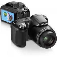 Buy From Radioshack online in Egypt NIKON COOLPIX L810 Digital