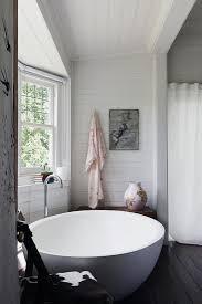 Unclog Bathtub Drain Home Remedy by Furniture Home Unclog Bathtub Drain New Design Modern 2017 30