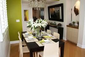 modern dining room tables decor home interior design ideas