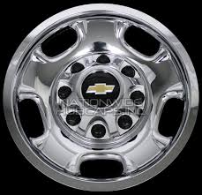 3/4 Ton Wheels | EBay Hubcap Co Hubcaps Wheel Covers New Used Amazoncom Apdty 0113 Center Cap Chevygm Truck 8lug Chevrolet Hub Caps For Sale Chevy Rally Carviewsandreleasedatecom 8 Lug Ebay 3500 Drw 8800 16 Front 1620b Pn 50085 Suburban At Monster Auto Parts 4 Piece Set Black Matte Fits Steel Cover Skin Automotive Videos Chevrolet Chevy Gmc Truck 5 Lug 15 15x8 15x7 Rally Caps 42016 Trucks Suv