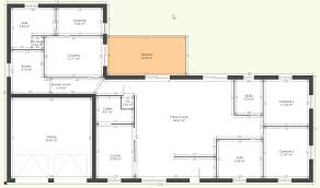 chambre parentale 20m2 nouveau plan 3d suite parentale b indoor plan chambre parentale avec