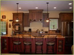 Primitive Kitchen Decorating Ideas by Primitive Kitchen Decor Ideas With Cream Cabinet Kitchen