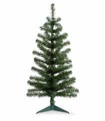 6ft Artificial Christmas Tree Bq by Awesome Picture Of Frenchay Christmas Tree Farm Fabulous Homes