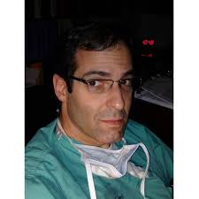 Raphael Gershon - YouTube Reivietnam News Columbia Business Times June 2016 By Company Issuu 62017 Cohort Bios Faculty Academic Affairs University Of In Rembrance Locals Who Passed On In July Liftyles Holly Hite Bondurant Tiger Pediatrics Jefferson County Obituaries School Medicine Stephen L Barnes Md Facs Meet Our Doctors Christian Magazine Fall 2015 Icm Custom Publishing Staff Computer Science It Mizzou