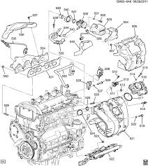 Gmc Parts Diagrams - Circuit Connection Diagram • Chevy Truck Parts Diagram Luxury 53 Pickup This Is The One I Gm 14518 1969 Gmc Full Colored Wiring 1990 Wire Center 1996 Services Wire 2002 2500 Front Differential 2008 Sierra Canyon Aftermarket Now 1998 Alternator House 2000 Parking Brake Database Oem Product Diagrams 2003 End Chevrolet Turn Signal All Kind Of