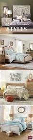 Joss And Main Wingback Headboard by 132 Best Bedroom Images On Pinterest Bedroom Ideas Master
