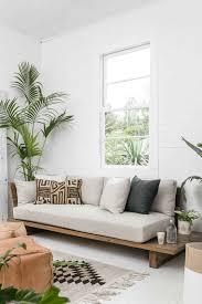 27 sweet and cozy living room interior ideas diy living