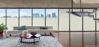 100 Modern Interior Design Blog Adding Texture S By White