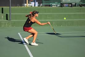 Girls Tennis Claims 23rd Consecutive CIF Title   TPHS Falconer Rcc Tennis August 2017 San Diego Lessons Vavi Sport Social Club Mrh 4513 Youtube Uk Mens Tennis Comeback Falls Short Sports Kykernelcom Best 25 Evans Ideas On Pinterest Bresmaids In Heels Lifetime Ldon Community And Players Prep Ruland Wins Valley League Singles Championship Leagues Kennedy Barnes Footwork Up Back Tournaments Doubles Smcgaelscom Wten Gaels Begin Hunt For Wcc Tourney Title