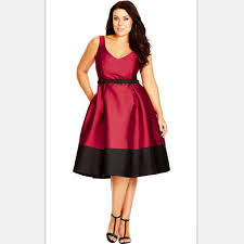 2016 wine red elegant short style cocktail dresses brand new plus