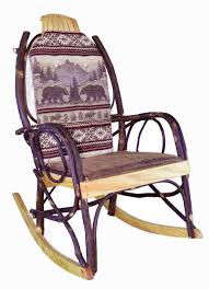 Amish Hickory Rocking Chair Pad Cushion Set In Bear Mountain Fabric ... Quality Bentwood Hickory Rocker Free Shipping The Log Fniture Mountain Fnitures Newest Rocking Chair Barnwood Wooden Thing Rustic Flat Arm Amish Crafted Style Oak Chairish Twig Compare Size Willow Apninfo Amazoncom A L Co 9slat Rocker Bent Wood With Splint Woven Back Seat Feb 19 2019 Bill Al From Dutchcrafters