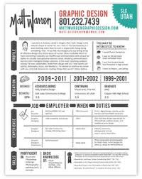 Best Resume Design Layouts Images On Graphic Designer Template Professional Samples