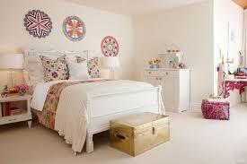 Large Size Bedroom Ideas For Teenage Girls Vintage Modern Tumblr Design On