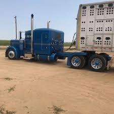 100 Lkq Heavy Truck LKQ KC Parts