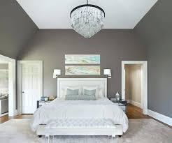 chambre grise et blanc deco chambre gris blanc decoration chambre gris et blanc visuel 9 a