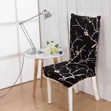 US $3.14 30% OFF Meijuner Chair Cover Polyester Dining Chair Cover Modern  Removable Chair Case Stretch Chair Seat Covers For Party Hotel Restaura-in  ... Us 429 30 Offding Room Kitchen Office Spandex Stretch Chair Cover Floral Geometric Pattern Elastic Seat Case Protector Coversin New Arrival Kitchen Chair Covers Housse Chaise Stretch Polyester Spandex Drop Shipping Ding Cover Big Covers White Folding 869 Lycra Wedding Event Banquet Anniversary Party Decoration Black Red 12 Colorsin From Home Sealavender 146pcs Removable Washable Ding With Printed Patternsoft Super Fit Slipcovers For Polyester Fabric Gray Credibltoriesinfo 6 Pack Fox Pile Hotel Restaurant Details About Jacquard Stool Chairs Of 68 Colors Decor Pink