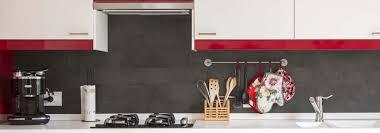 crédence cuisine à coller sur carrelage comment faire la crédence en carrelage de sa cuisine cdiscount
