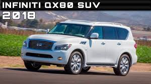 2018 Infiniti QX80 SUV Review Rendered Price Specs Release Date ... Faulkner Finiti Of Mechanicsburg Leases Vehicle Service Enterprise Car Sales Certified Used Cars Trucks Suvs For Sale Infiniti Work Car Cars Pinterest And Lowery Bros Syracuse Serving Fairmount Dewitt 2018 Qx80 Suv Usa Larte Design Qx70 Is Madfast Madsexy Upgrade Program New Used Dealer Tallahassee Napleton Dealership Vehicles For Flemington 2011 Qx56 Information Photos Zombiedrive Black Skymit Sold2011 Infinity Show Truck Salepink Or Watermelon Your Akron Dealer Near Canton Green Oh