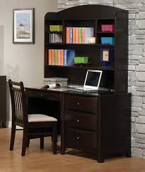 Home Decorating Magazines Online by Interior Design Fresh Home Interior Magazines Online Decorating