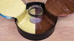 rezept leckere kuchen zum in 5 minuten rezepte schnell