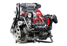 10 Unique Diesel Engine Swaps That Will Boggle Your Mind