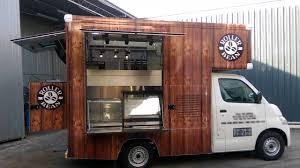EC STEEL - Mobile Cafe / Coffee Truck @ Malaysia - YouTube Macchina Toronto Food Trucks Towability Mega Mobile Catering External Vending Van Fully Fitted Avid Coffee Co Might Open A Permanent Location In Garden Oaks Cart Hire La Crema The Barista Box On Behance Drip Espresso San Francisco Roaming A New Wave Of Coffee And Business Model Fidis Jackson Square Express Cars Ltd Pinterest Truck Bean Cporate Branded Mobile Van For Somerville Crew Launches Kickstarter Ec Steel Cafe Truck Malaysia Youtube Adorable Starbucks Full Menu Cold Brew Order More