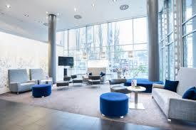 select hotel berlin spiegelturm deutschland berlin