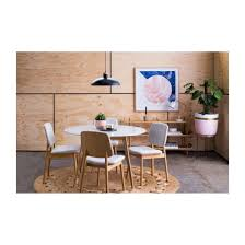 Good Marble Dining Table Best Top Uk