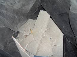 Asbestos In Popcorn Ceilings Arizona by Department Of Health Environmental Health Asbestos Faq