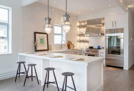 4 types of kitchen pendant lights and how to choose the right one