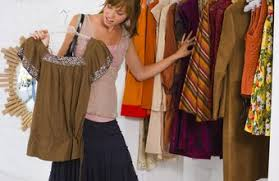Clothing Designers Work In A Variety Of Different Industries