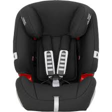 siege auto rohmer buy britax romer evolva 123 car seat cosmos black