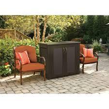 Rubbermaid Patio Storage Bins by Rubbermaid Outdoor Corner Cabinet Best Home Furniture Decoration
