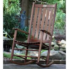 Bob Timberlake Cottage Rocker Will Look Great On Our Porch. | Dream ... Outstanding Best Outdoor Rocking Chairs On Famous Chair Designs With Plans Babies Delightful Deck Garden Glider Outside Front 11 Cool That Dont Seem Grandmaish Cabin Sunbrella Premium Cushion Set Blue Green Gray Top 23 New Wicker Fernando Rees Porch Rocking Chair Thedawninfo 10 2019 High Back Trex Fniture Yacht Club Charcoal Black Patio Rocker Decorating Alinum The Home Decor Naomi