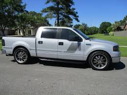 2007 Ford F-150 For Sale In Baton Rouge, LA 70816 2012 Ford F250 For Sale By Owner In Baton Rouge La 70896 1960 Dodge D100 Classiccarscom Cc1057229 Tow Truck Company Best Resource All Star Chevrolet A Prairieville Gonzales Has Worse Commuter Time Than Tional Average Nolacom 2016 Nissan Titan Louisiana 1gcec29j19z110133 2009 Red Chevrolet Silverado On 2003 F150 Sale 70816 Looking Towing Services Near Dtown Tour Westbound Youtube Lifted Trucks For Used Cars Dons Automotive Group Preowned Vehicles Hammond New Orleans