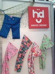 spring 2015 kids fashion preview enk children u0027s club my mom shops