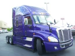 Truck & Tractor Leasing | Eagan, MN Forklift Truck Sales Hire Lease From Amdec Forklifts Manchester Purchase Inventory Quality Companies Finance Trucks Truck Melbourne Jr Schugel Student Drivers Programs Best Image Kusaboshicom Trucks Lovely Background Cargo Collage Dark Flash Driving Jobs At Rwi Transportation Owner Operator Trucking Dotline Transportation 0 Down New Inrstate Reviews Koch Inc Used Equipment For Sale