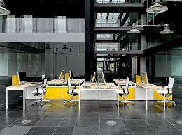 fice Furniture Inspirational Donating fice Furniture