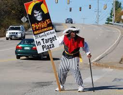 Spirit Halloween Hiring by Outdoor Antics Lure Customers With Halloween U0027spirit U0027 In South