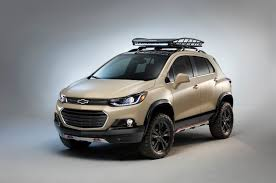 Chevrolet Trax Activ Concept Is Ready For Adventure American Track Truck Subaru Impreza Wrx Stock 20 Liter Engine Alphaespace Usa Rakuten Global Market Train Movement Car Kid Trax All 2017 Chevrolet Vehicles For Sale In Roxboro Nc Tar Heel 2018 Sale Near Merrville In Christenson 2015 First Drive Review Car And Driver Awd Cars Rubber System N Go Real Time Installation Youtube Custom Trucks F250 Big Build Used Lt Suv For 37892 Snow Track Kit Buyers Guide Utv Action Magazine Activ Concept Is Ready Adventure