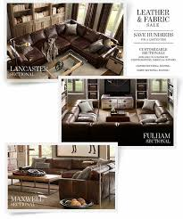 Restoration Hardware Sleeper Sofa Leather by 90 Best Bed Sofa And Chairs From Restoration Hardware Images On