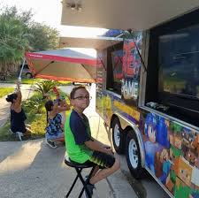 Extreme Video Game Truck - Home | Facebook Birthday Video Game Truck Pictures In Orange County Ca Game Truck Will Now Start Carrying The Nintendo Switch Bleeding Media Extreme Brians Best Birthday Party Ever With Extreme Zone Inflatables Mobile Video Parties Cleveland Akron Canton Dalton And Elliot Hwy Summer Edition V 10 128x Scs Softwares Blog Meanwhile Across The Ocean Gallery 2 Hours 20 To Plan A On Boys Theme Newyorkcilongisndinflablebncehousepartyrental