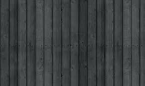 Grey Wood Texture Download Quality Black Free