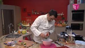 emission de cuisine gagner le dernier livre de jean françois piège et impro cuisine