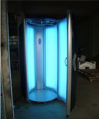 Stand Up Tanning Beds Solarium Tanning Bed Tanning Machine Buy
