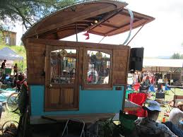 100 Gypsy Tiny House Jamboree Colorado Springs Part 1 Cattaillady