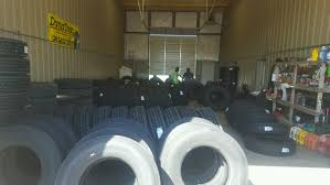 Jamar Truck Tire Repair - Tire Shop - Olive Branch, MS 38654 Truck Tires Mobile Tire Servequickfixtires Shopinriorwhitepu2trlogojpg Repair Or Replace 24 Hour Service And Colorado Springs World Auto Centers Dtown Co Side Collision Wrecktify Dump Truck Tire Repair Motor1com Photos And Trailer Semi In Branick Ef Air Powered Full Circle Spreader 900102 All Pasngcartireservice1024x768jpg Southern Fleet Llc 247