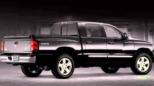 100 Best Trucks To Buy 2017 Dodge Dakota Release Date And Price Youtube Pertaining To