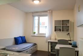 chambre etudiante studélites tivoli résidence étudiante logements meublés à louer